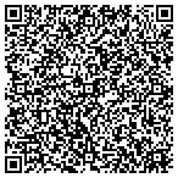"""QR-код с контактной информацией организации ООО Интернет-магазин """"Все для ремонта"""""""