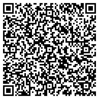 QR-код с контактной информацией организации КОСТИНО-СТРОЙ
