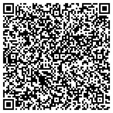 QR-код с контактной информацией организации ЗВЁЗДНЫЙ, ДЕТСКИЙ САД № 36