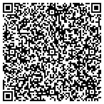 QR-код с контактной информацией организации КОЛОКОЛЬЧИК, ДЕТСКИЙ САД № 22