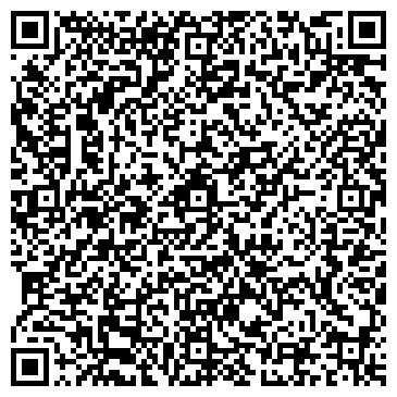 """QR-код с контактной информацией организации ИП Коровин Э.Н. """"Курорты мира"""""""