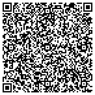QR-код с контактной информацией организации ЦЕНТР РАЗВИТИЯ РЕБЁНКА - ДЕТСКИЙ САД № 30