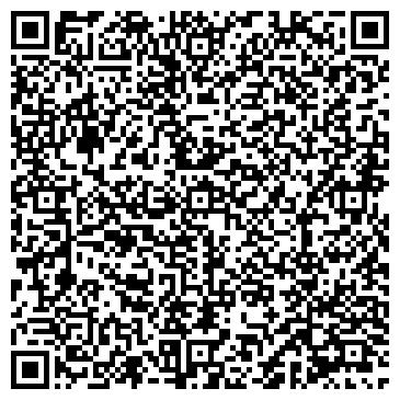 QR-код с контактной информацией организации Дополнительный офис № 2570/082