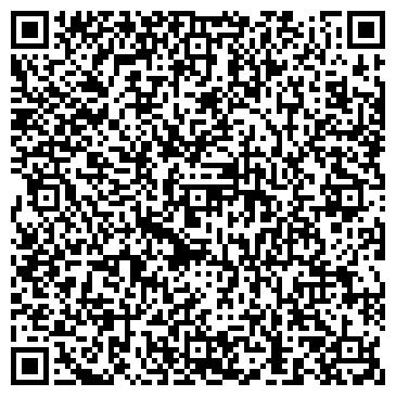 QR-код с контактной информацией организации Операционная касса № 2570/049