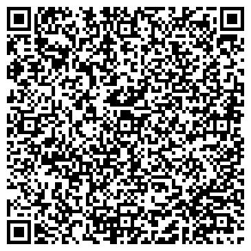 QR-код с контактной информацией организации Дополнительный офис № 2570/079