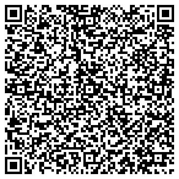 QR-код с контактной информацией организации Дополнительный офис № 2570/084