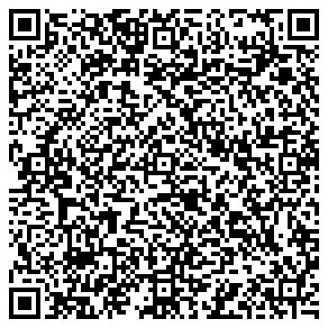 QR-код с контактной информацией организации Операционная касса № 2570/010