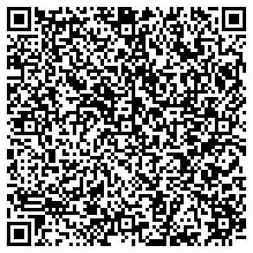 QR-код с контактной информацией организации Операционная касса № 2570/081