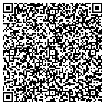 """QR-код с контактной информацией организации """"ОМВД России по Истринскому району"""""""