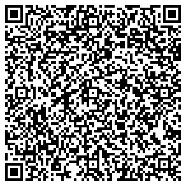 QR-код с контактной информацией организации Операционная касса № 2570/0100