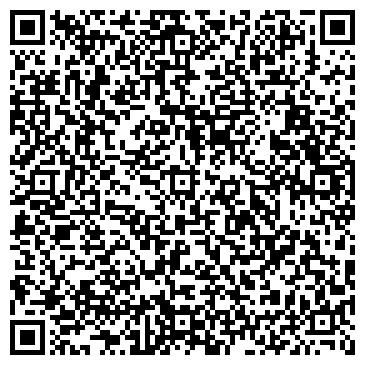 QR-код с контактной информацией организации СБЕРБАНК РОССИИ, КОРОЛЁВСКОЕ ОТДЕЛЕНИЕ № 2570