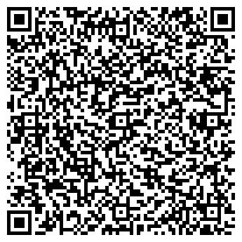 QR-код с контактной информацией организации ВЕГА-БАНК