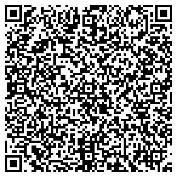 QR-код с контактной информацией организации ОАО МОСКОВСКИЙ КРЕДИТНЫЙ БАНК