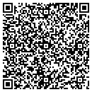 QR-код с контактной информацией организации АДАНАЯ