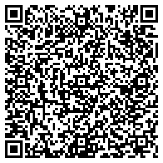 QR-код с контактной информацией организации ЛИДЕР-С