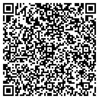 QR-код с контактной информацией организации СИТИ-М