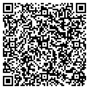 QR-код с контактной информацией организации ДСК