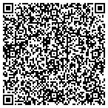 QR-код с контактной информацией организации КОРОЛЁВСКИЙ ЦЕНТР НЕДВИЖИМОСТИ И ИНВЕСТИЦИЙ