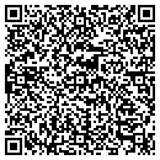 QR-код с контактной информацией организации МАГНЕД