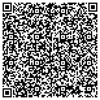 """QR-код с контактной информацией организации ООО """"Агентство недвижимости-МОНОЛИТ"""""""