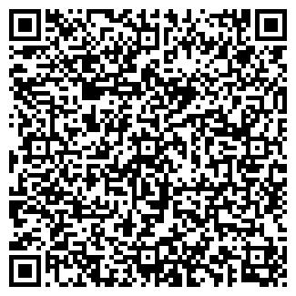 QR-код с контактной информацией организации НАУКОГРАД-НЕДВИЖИМОСТЬ