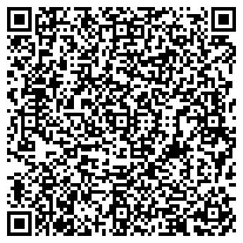 QR-код с контактной информацией организации ОЦЕНКА-КОНСАЛТ