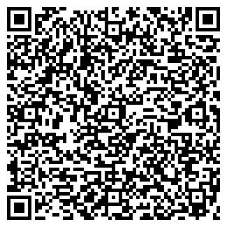 QR-код с контактной информацией организации РИЭЛТПРОФИ