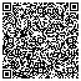 QR-код с контактной информацией организации РУССКИЙ КЛУБ