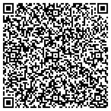QR-код с контактной информацией организации ЮРИДИЧЕСКИЙ ДОМ НЕДВИЖИМОСТИ