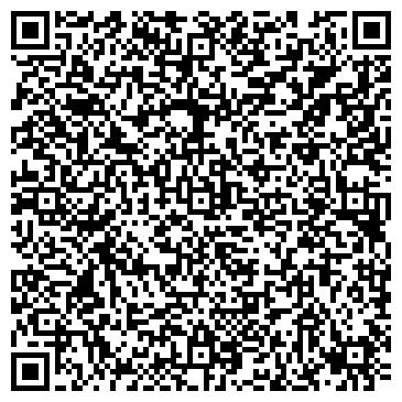 QR-код с контактной информацией организации Sony Centre