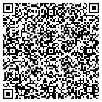 QR-код с контактной информацией организации VALTERA