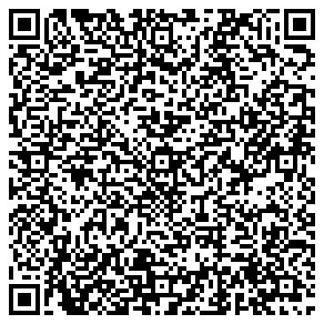 QR-код с контактной информацией организации Дополнительный офис Котельники