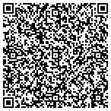 QR-код с контактной информацией организации Дополнительный офис Котельники-2