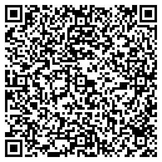 QR-код с контактной информацией организации АВТОГАРАНТ