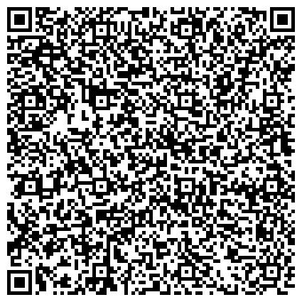 QR-код с контактной информацией организации КОТЕЛЬНИКОВСКИЙ ОТДЕЛ ЗАГС