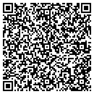 QR-код с контактной информацией организации ЮНИСТАЙЛ