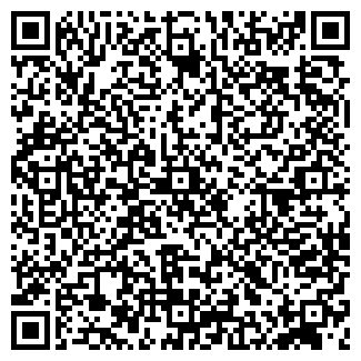 QR-код с контактной информацией организации PROMA ТД
