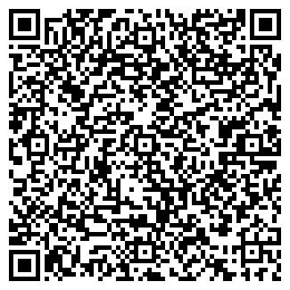 QR-код с контактной информацией организации АВТОМЕДИА ТПК