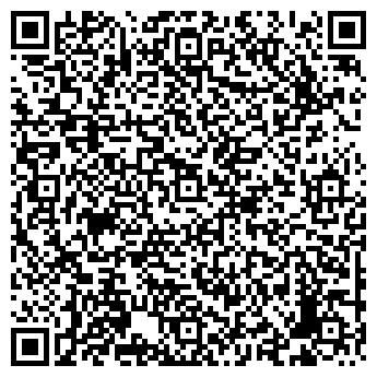 QR-код с контактной информацией организации МЕТАЛЛСТРОЙМОНТАЖ