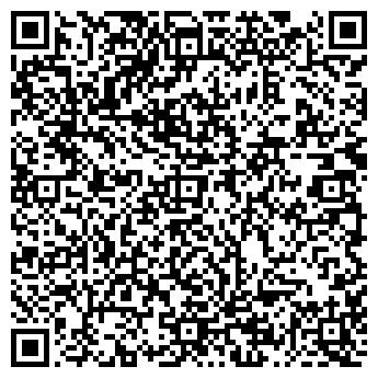 QR-код с контактной информацией организации ЦЕНТАВРА-ЭЛЕКТРО