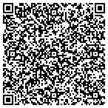 QR-код с контактной информацией организации КРАСНОАРМЕЙСКИЙ НИИ МЕХАНИЗАЦИИ