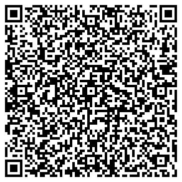QR-код с контактной информацией организации ДИАЛОГ-К
