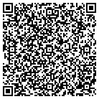 QR-код с контактной информацией организации БЕЛТЕХМОНТАЖ, ЗАО