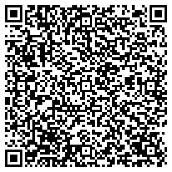 QR-код с контактной информацией организации СХОДНЯ-МЕБЕЛЬ