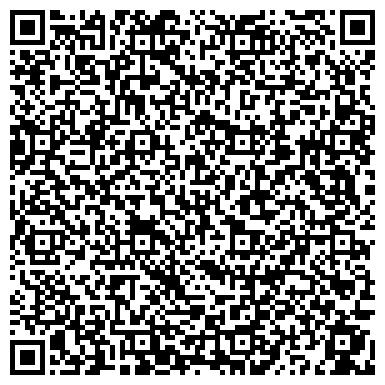 QR-код с контактной информацией организации АНТОНОВ К.С.