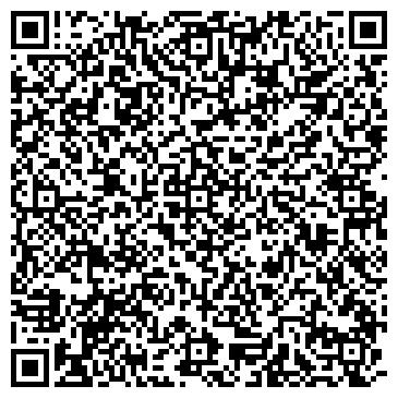 QR-код с контактной информацией организации КРАСНОГОРСКАЯ ГОРОДСКАЯ БОЛЬНИЦА № 1