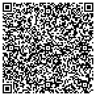 QR-код с контактной информацией организации КРАСНОГОРСКАЯ ГОРОДСКАЯ БОЛЬНИЦА № 3