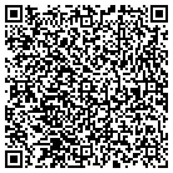 QR-код с контактной информацией организации НИКОЛО-УРЮПИНСКАЯ ШКОЛА