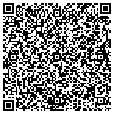 QR-код с контактной информацией организации АРХАНГЕЛЬСКАЯ ШКОЛА ИМ. А.Н. КОСЫГИНА