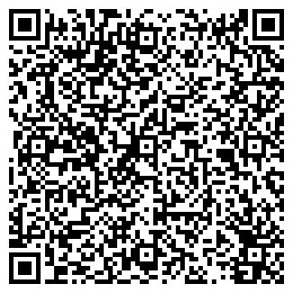 QR-код с контактной информацией организации 4 GAME